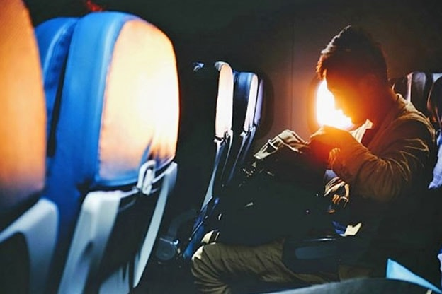 My best 15 travel tips to make you the world's savviest traveler <span class='des-hide-singal-page'>Travel savviness is a process born of missed buses, foolish behavior, cultural unawareness, and countless tiny errors.</span>